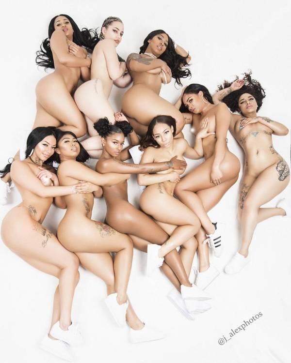 girls-white -jalex-00047