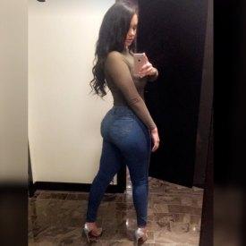 Jessica Paz