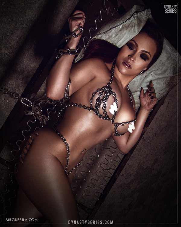 Ahudri Kandra: Village Of Secrets - Jose Guerra