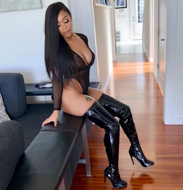 Chy @chytaughtyou - Pic of the Day Triple Play + 1 - Alcole Studios