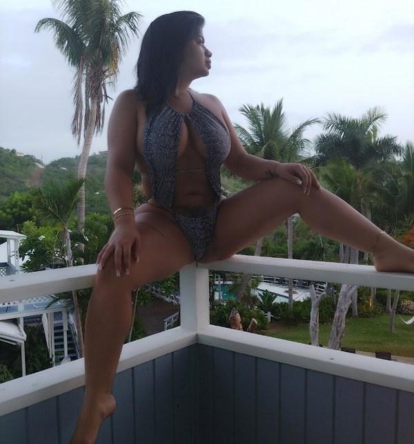 Lissa Aires @lissaaires: Super Suds - J. Alex Photos