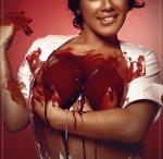 Jasmin Cadavid: DynastySeries Collectors Edition - Nurses of Death