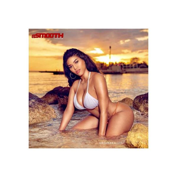 Katherine: DynastySeries Presents Vol 4 x Live from Hedonism - Jose Guerra