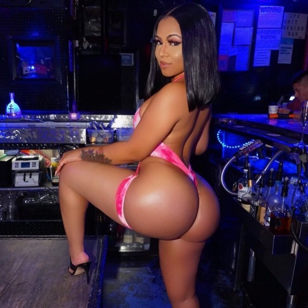 Beauty: Super Baddd - Jose Guerra