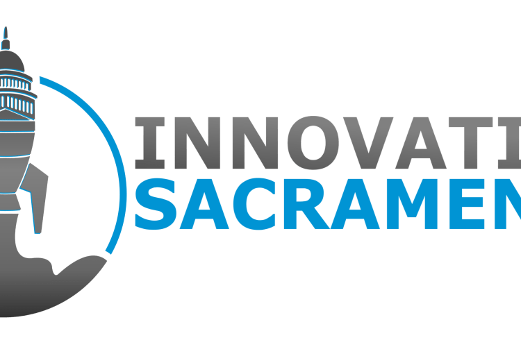 Innovation Sacramento Launches 1st video