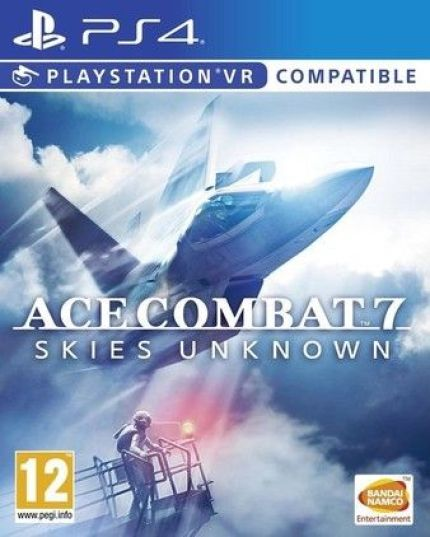Ace_Combat_7_Skies_Unknown_PS4-Playable