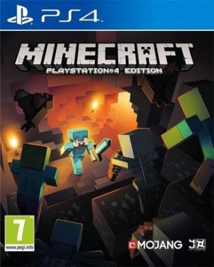 Minecraft.PS4.Edition.EUR.CFW.405.Incl.Update.v.1.95.PS4-MarvTM
