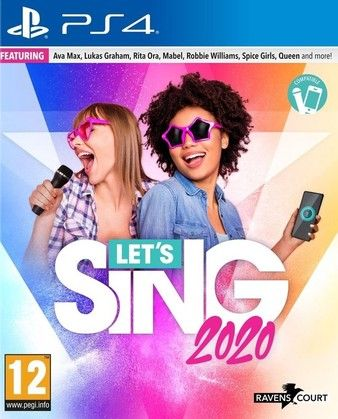 Lets.Sing.2020.Incl.Update.v1.02.and.DLC.PS4-DUPLEX