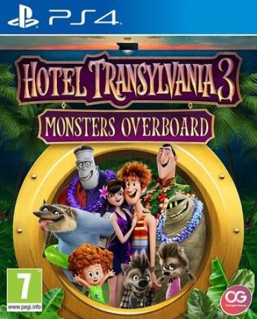 Hotel.Transylvania.3.Monsters.Overboard.Incl.Update.v1.01.PS4-DUPLEX