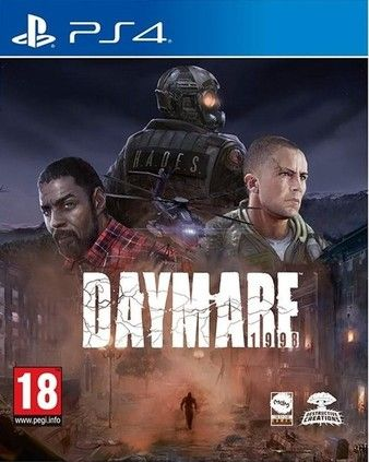 Daymare.1998.PS4-CUSA18168