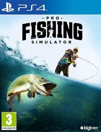 Pro.Fishing.Simulator.PS4-DUPLEX