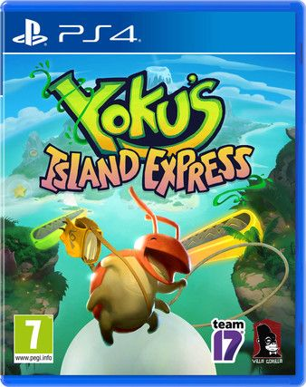 Yokus_Island_Express_PS4-Playable