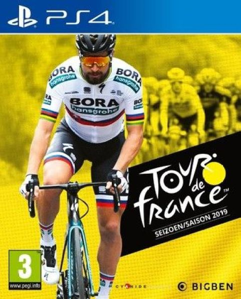 Tour.de.France.2019.Incl.Update.v1.03.PS4-DUPLEX