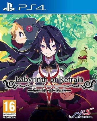 Labyrinth_of_Refrain_Coven_of_Dusk_PS4-Playable