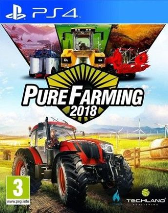 Pure.Farming.2018.Incl.Update.v1.12.PS4-DUPLEX