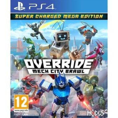 Override_Mech_City_Brawl_Super_Charged_Mega_Edition_Incl.Update.v.1.03.PS4-HR