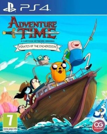 Adventure.Time.Pirates.of.the.Enchiridion.Incl.Update.v1.05.PS4-DUPLEX
