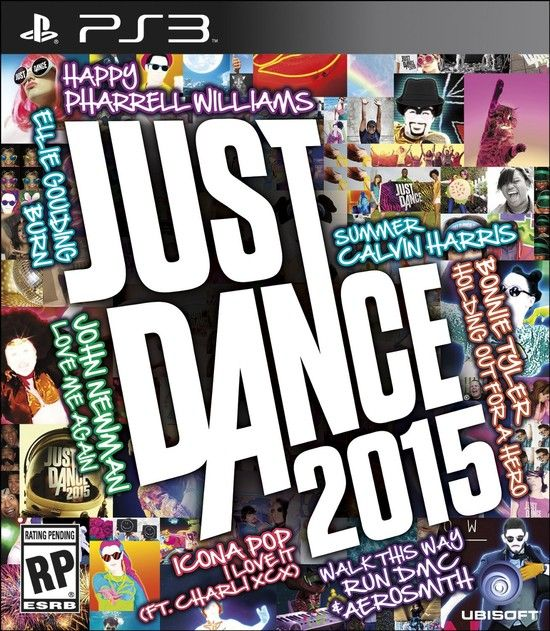 Just.Dance.2015.PS3-PROTON
