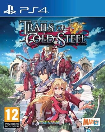 The.Legend.of.Heroes.Trails.of.Cold.Steel.PS4-CUSA12365