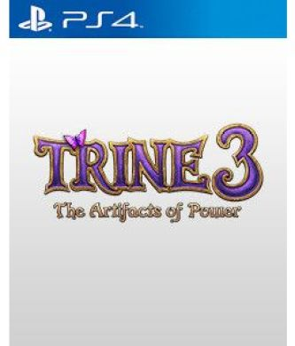 Trine.3.The.Artifacts.of.Power.PS4-PRELUDE