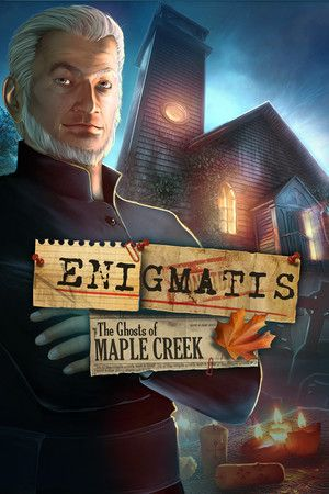 Enigmatis.The.Ghosts.of.Maple.Creek.Incl.Update.v1.01.PS4-DUPLEX