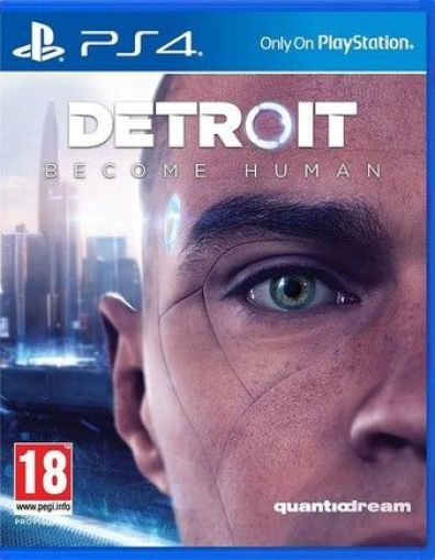 Detroit.Become.Human.PS4-DUPLEX
