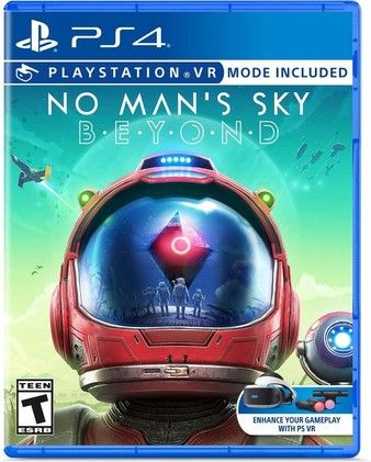 No.Mans.Sky.Beyond.PS4-UNLiMiTED