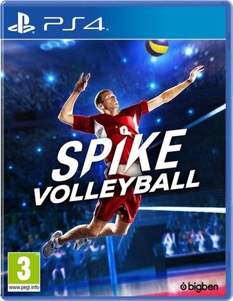 Spike.Volleyball.Incl.Update.v1.02.PS4-DUPLEX