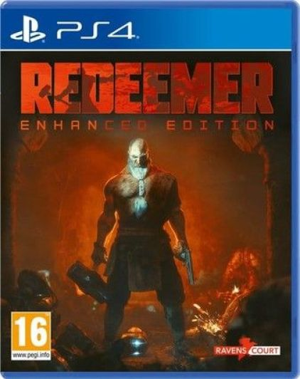 Redeemer.Enhanced.Edition.Incl.Update.v1.01.PS4-DUPLEX