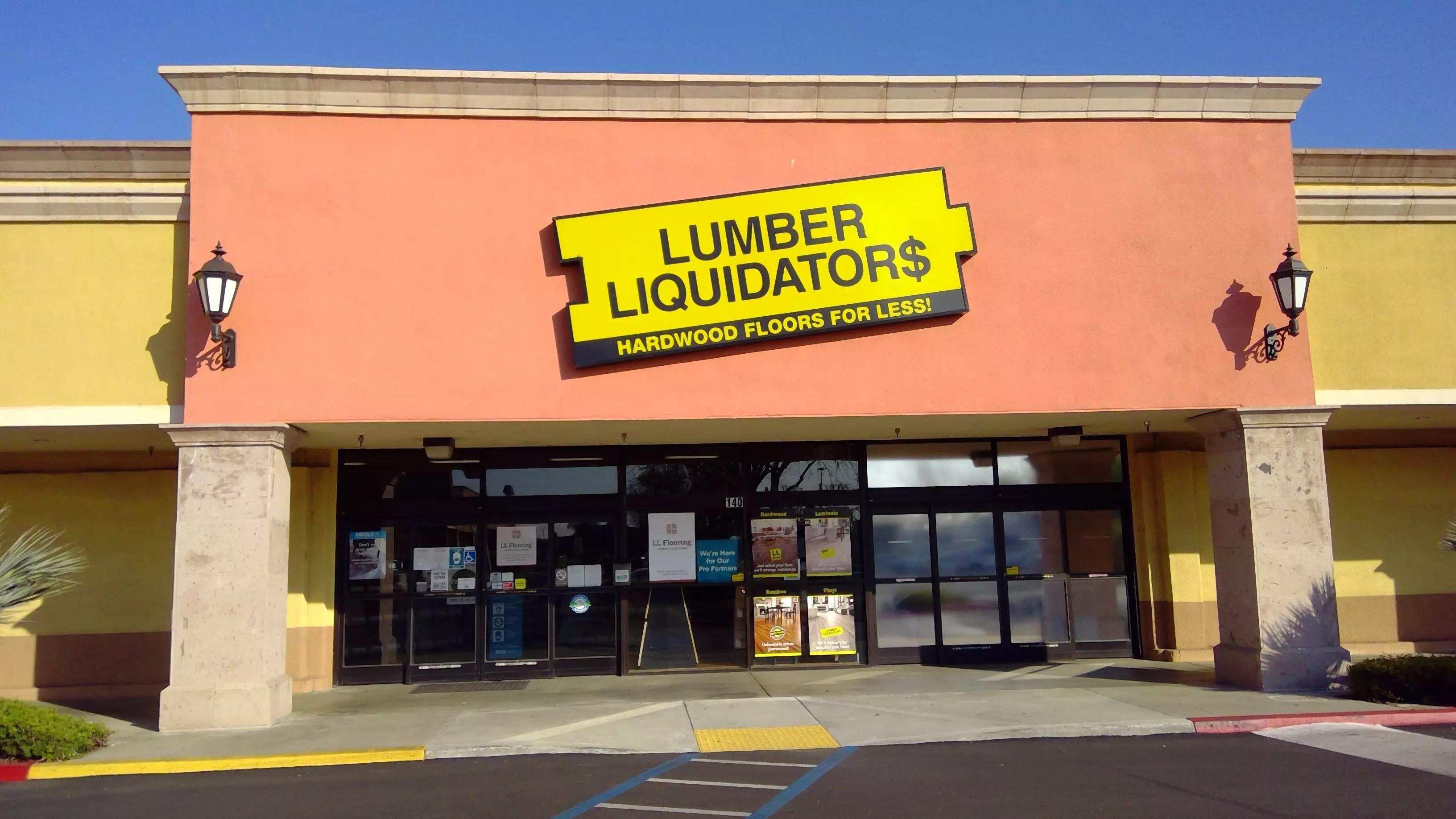 ll flooring lumber liquidators 1170