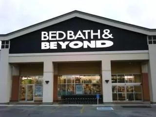 Bed Bath Amp Beyond Calgary AB Bedding Amp Bath Products
