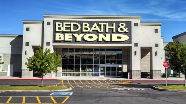 Bed Bath Beyond Ogden Ut Bedding Bath Products Cookware