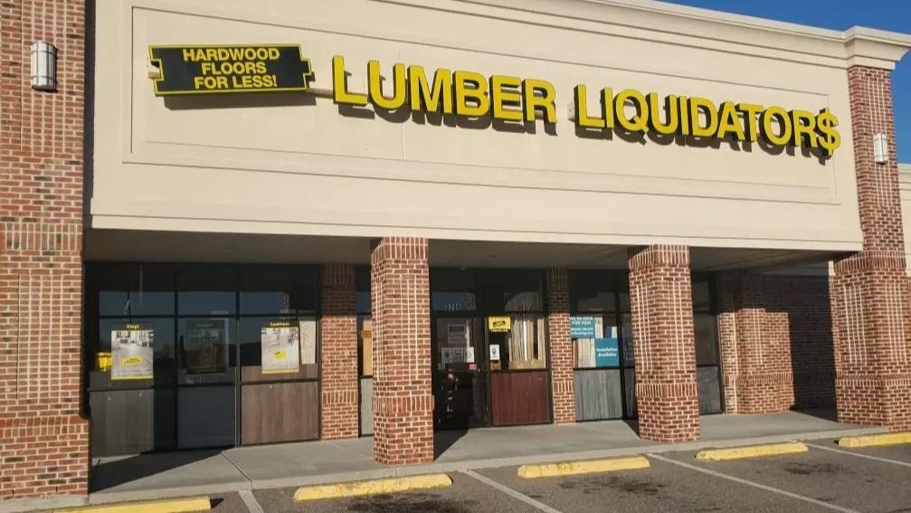 ll flooring lumber liquidators 1207