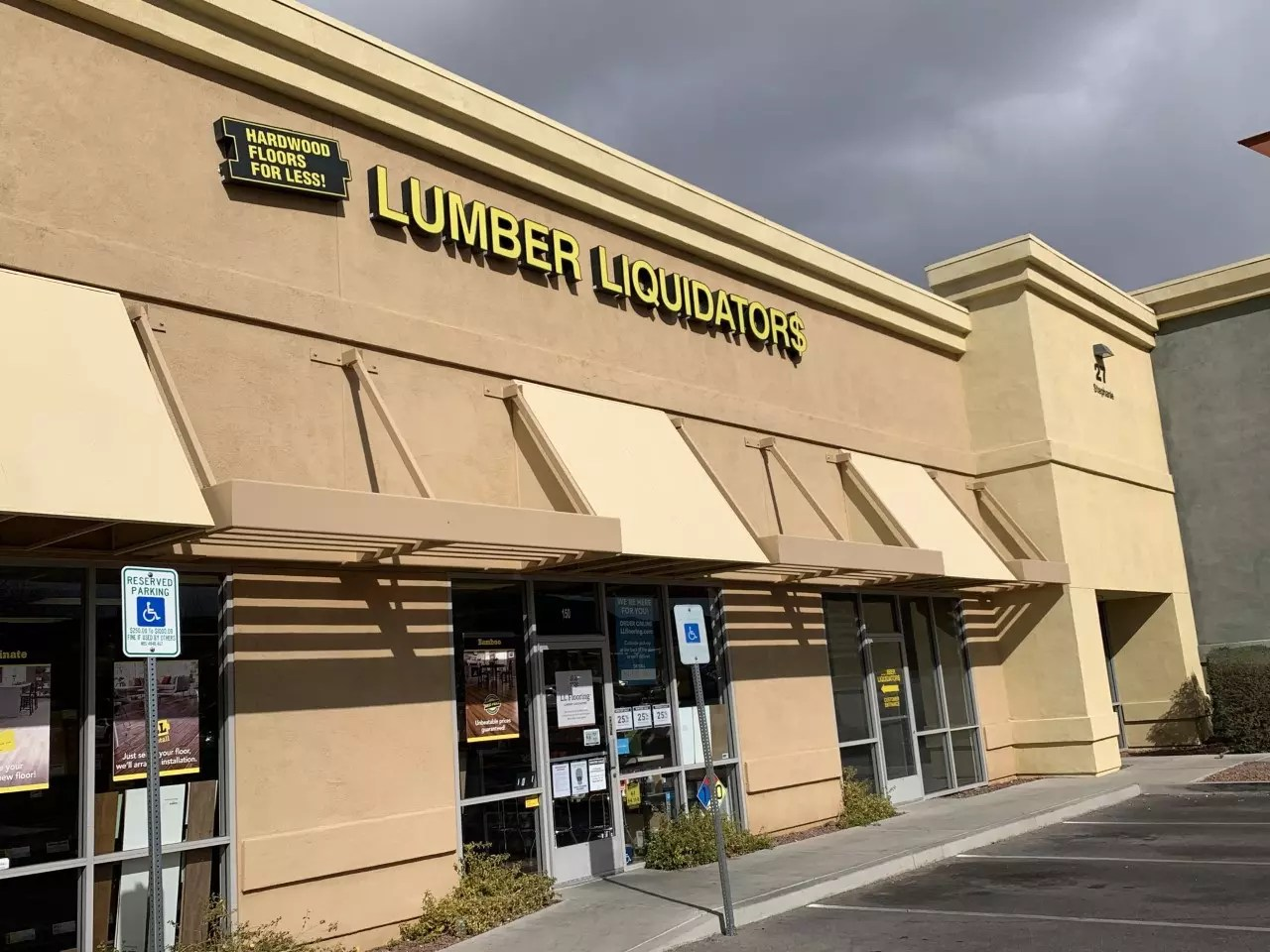 ll flooring lumber liquidators 1054