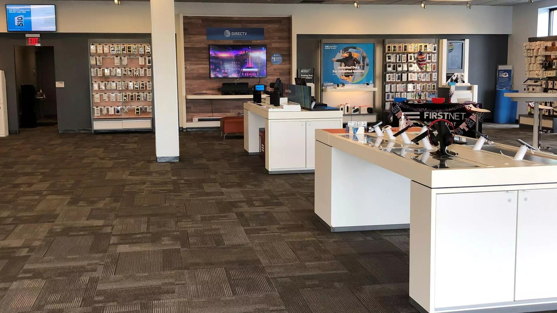 north olmsted store cell phones