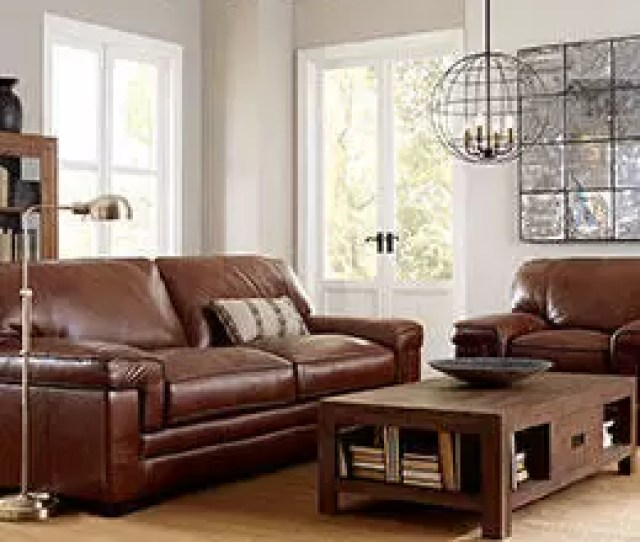 Furniture Stores Tampa Home Garden And Kitchen
