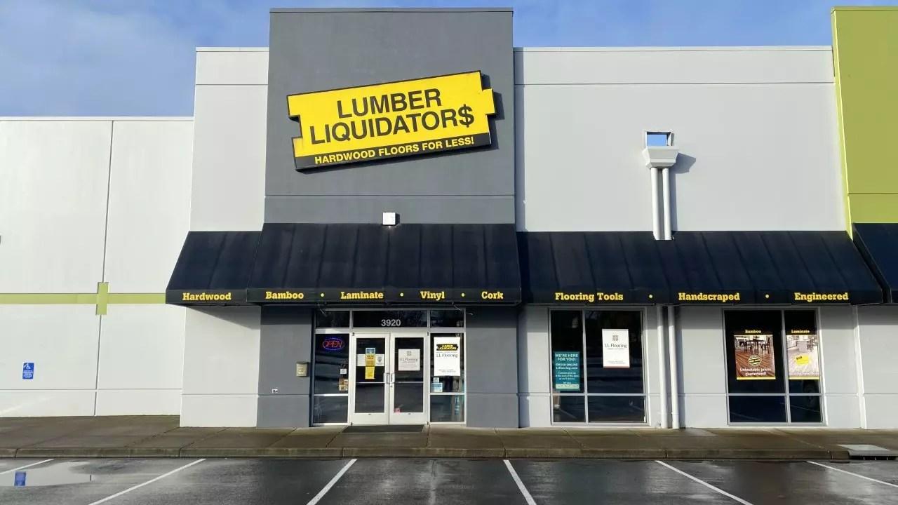ll flooring lumber liquidators 1330