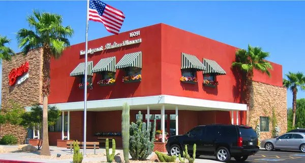 Restaurants Cater Peoria Il