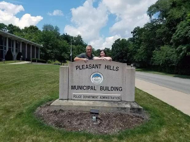 Allstate Pleasant Agency