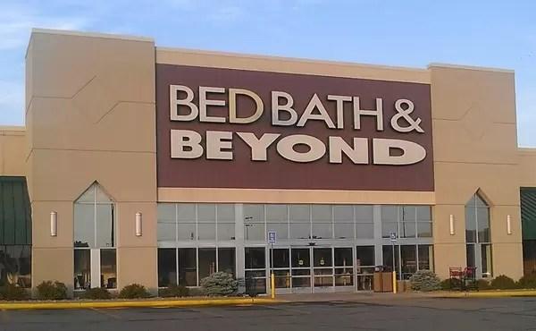 Bed Bath Amp Beyond Jackson MI Bedding Amp Bath Products