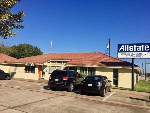 Car Insurance Arlington Tx