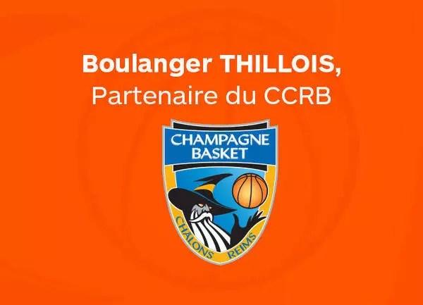 Boulanger Reims Thillois Votre Magasin électroménager