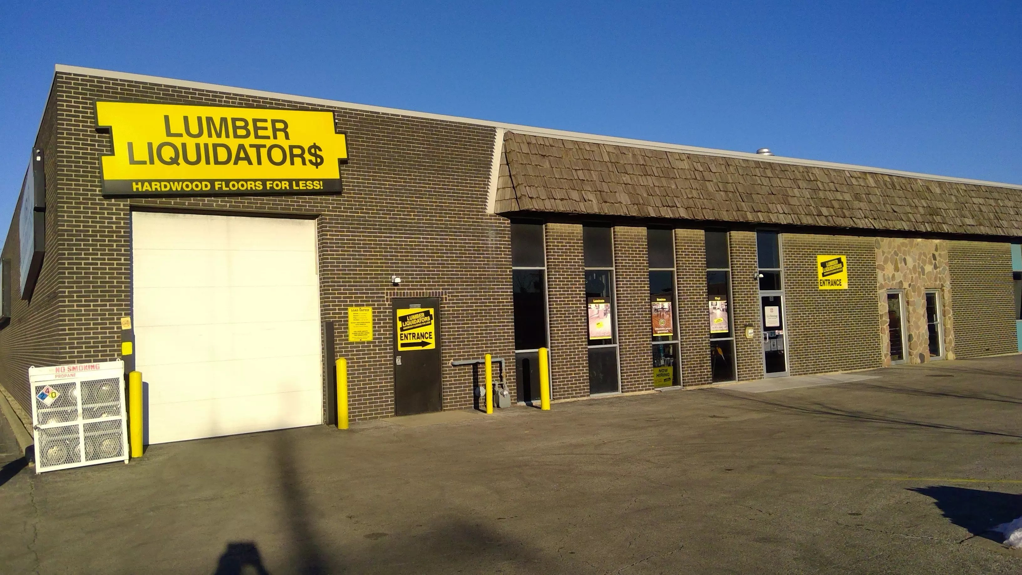 ll flooring lumber liquidators 1011