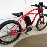 Dyno Electric Bicycles For Sale Custom Built Dyno Electric Bicycles