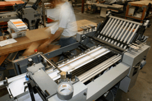 bindery-page