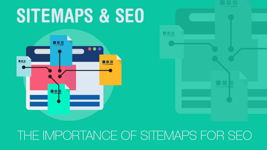 Do Sitemaps Help SEO? The Importance of Sitemaps for SEO