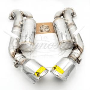 motordyne q50 vr30ddtt shockwave