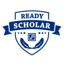ReadyScholar