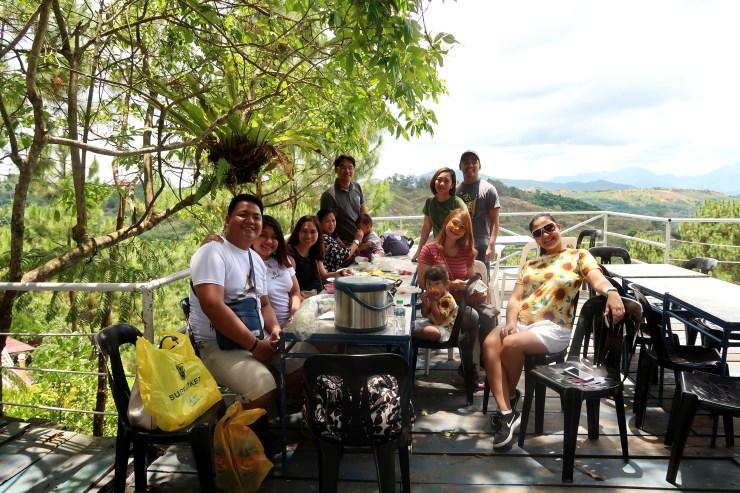 dyosathemomma: Kawa Hot Bath in Tanay Rizal Review, travel blog