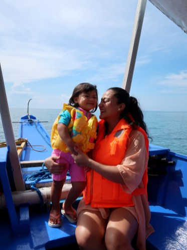 dyosathemomma: motherhood, parenting, family, mommy blogger ph, AmariaNish
